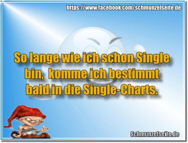 Single-Charts