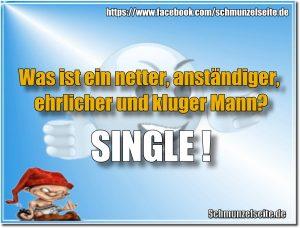 Kluger Mann