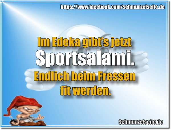Sportsalami